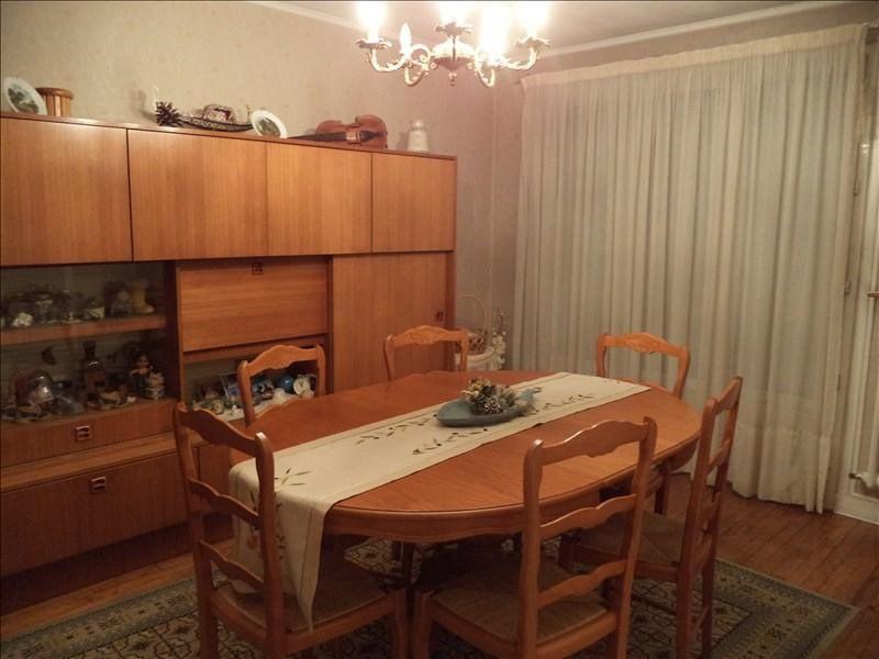 Venta  apartamento Saint-étienne 49900€ - Fotografía 3