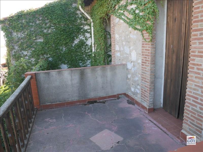 Verkauf mietshaus St laurent de la salanque 470000€ - Fotografie 4