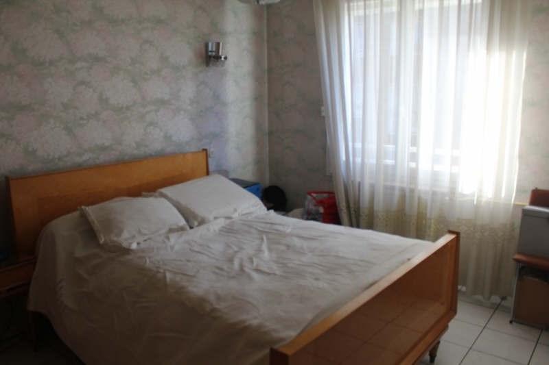 Venta  apartamento Houilles 195000€ - Fotografía 5