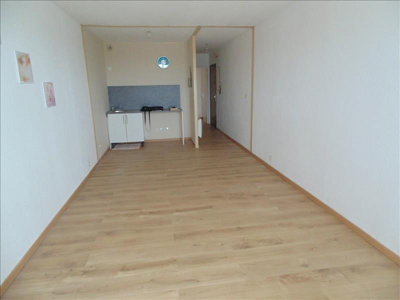 Vente appartement Pornichet 361 900€ - Photo 3
