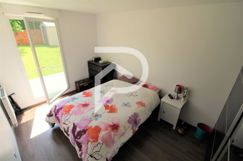 Vente appartement Ermont 299 000€ - Photo 3