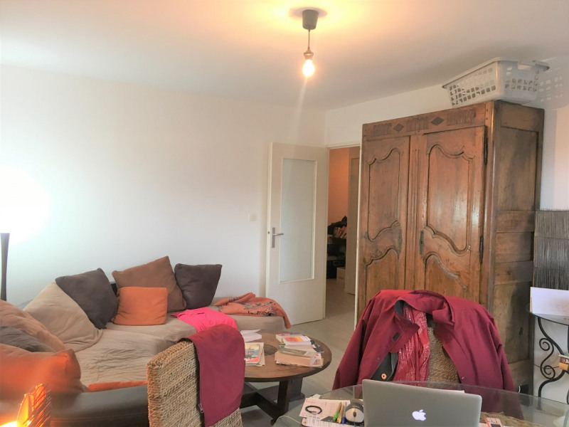 Vente appartement Castanet-tolosan 111000€ - Photo 5