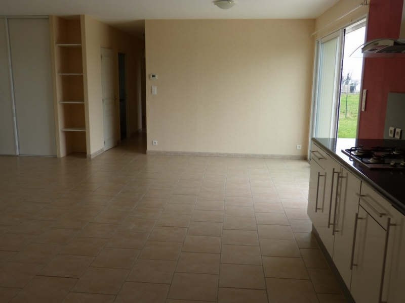 Vendita casa Ste gemme 170000€ - Fotografia 14