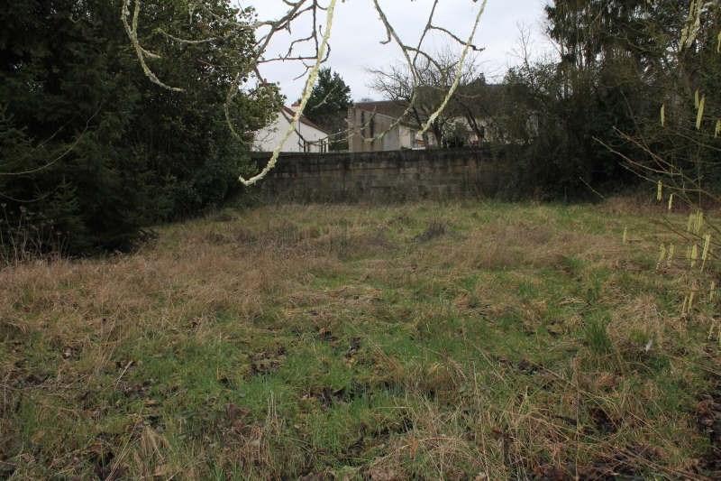 Vente terrain Oisseau le petit 37600€ - Photo 1