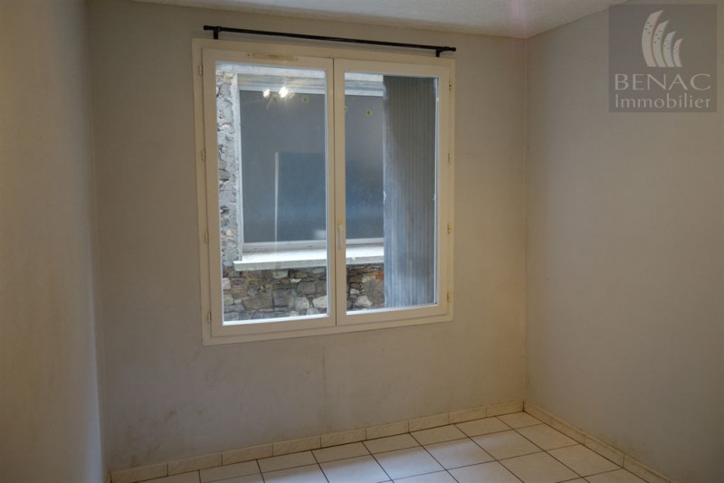 Location appartement Realmont 395€ CC - Photo 3