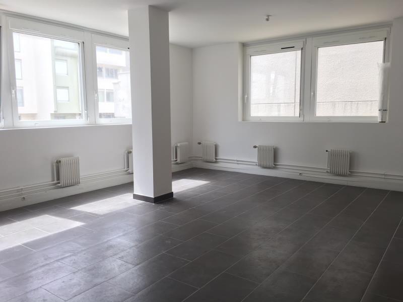 Location appartement Rouen 695€ CC - Photo 2