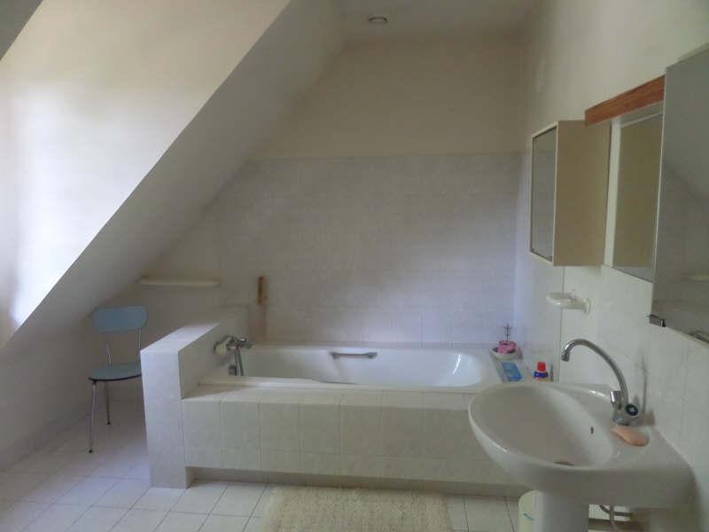 Vente de prestige maison / villa La celle st cloud 1150000€ - Photo 8