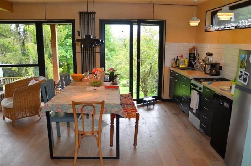 Vente maison / villa Chartrettes 416000€ - Photo 7