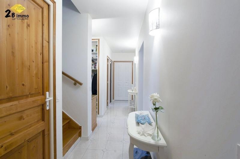 Vente maison / villa Orly 389000€ - Photo 5