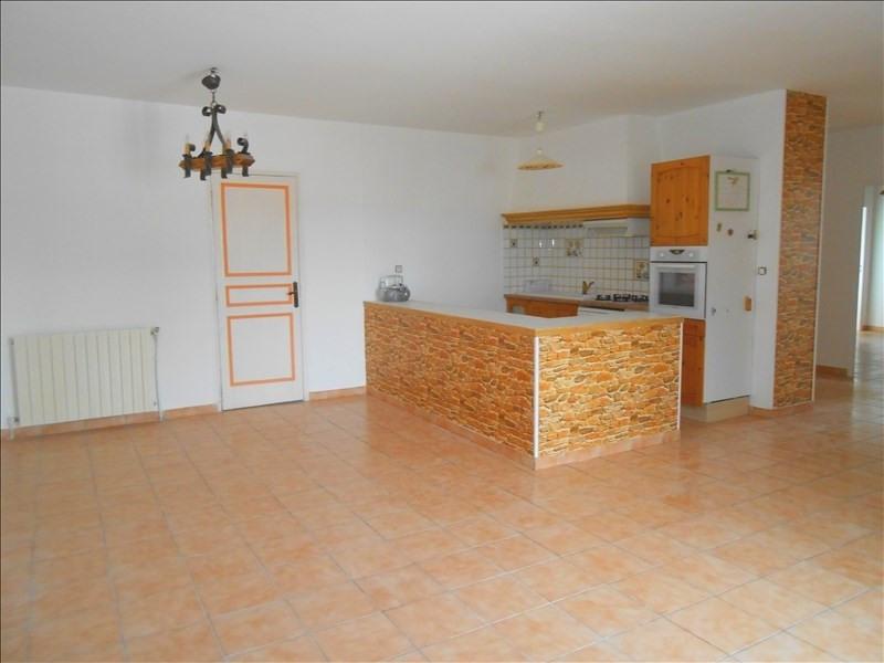 Location appartement Martigues 828€ CC - Photo 1