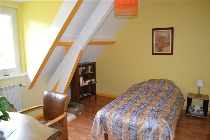 Sale house / villa Moux 215000€ - Picture 7