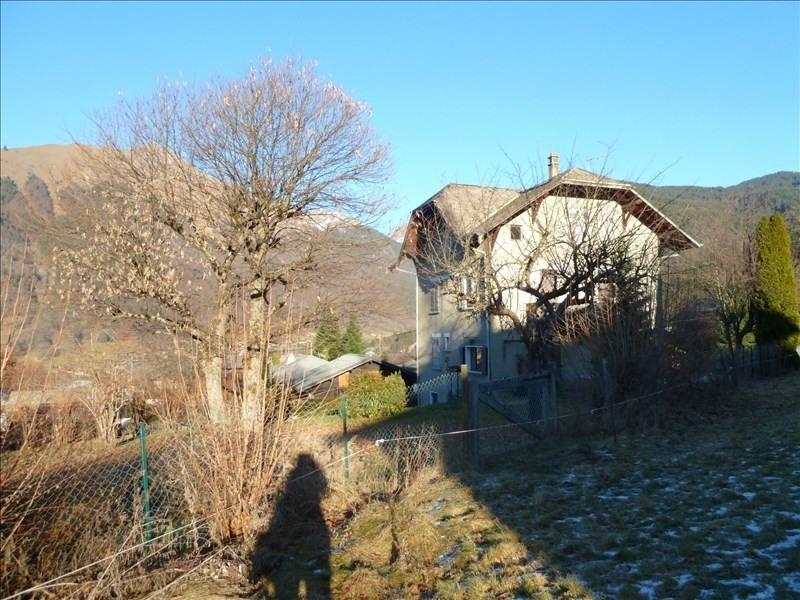 Vente de prestige maison / villa Morzine 765000€ - Photo 2