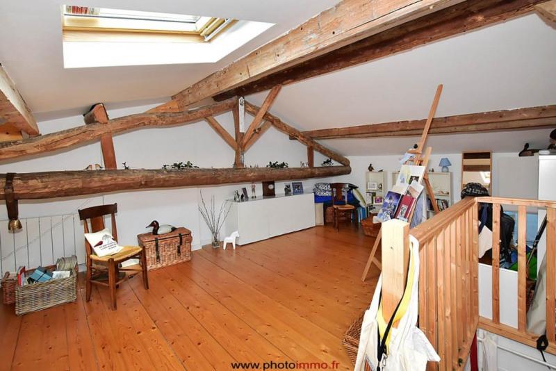 Vente maison / villa St saturnin 174400€ - Photo 6