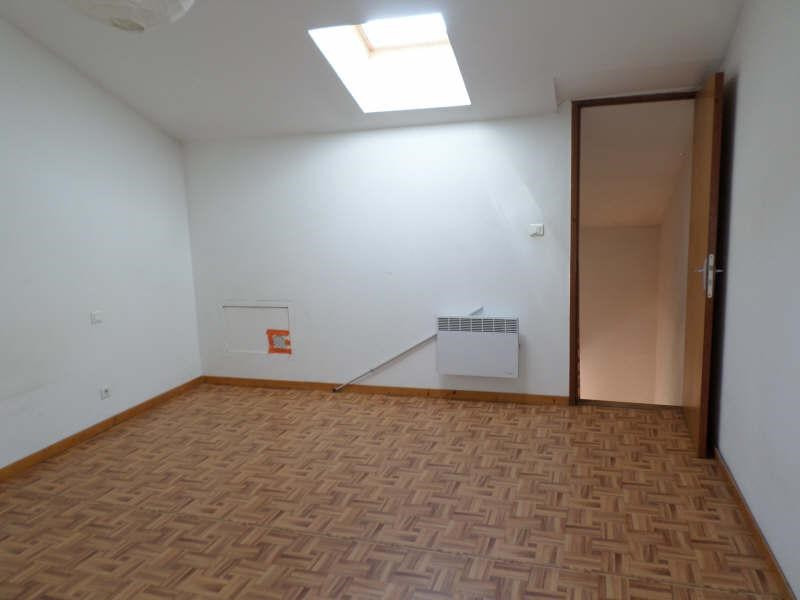 Location appartement Alleins 549€ CC - Photo 4