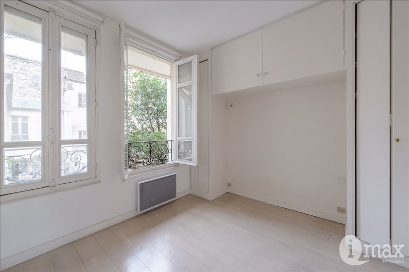 Deluxe sale apartment Paris 11ème 2 580 000€ - Picture 6