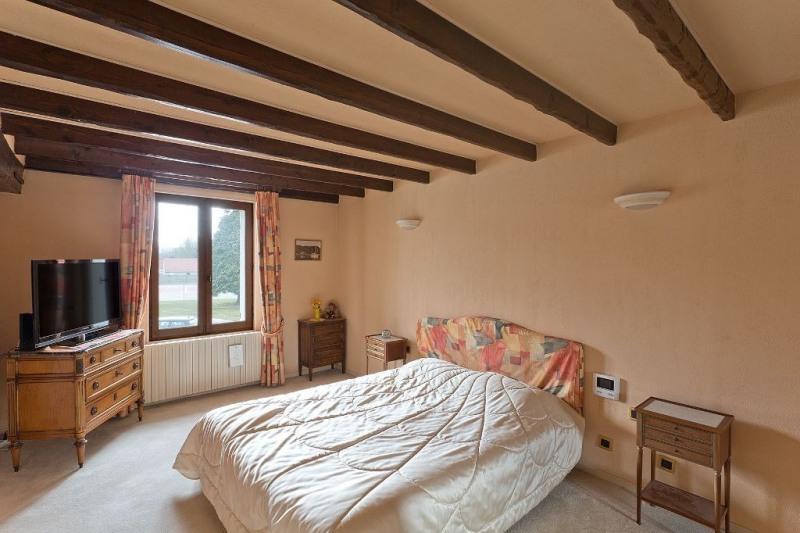 Venta de prestigio  casa Sacy le grand 550000€ - Fotografía 5