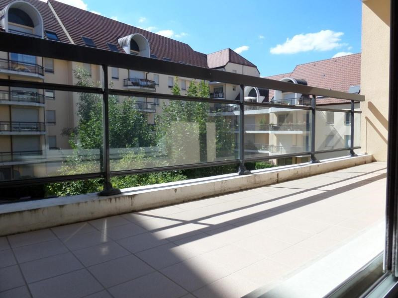 Location appartement Dijon 805€ CC - Photo 6