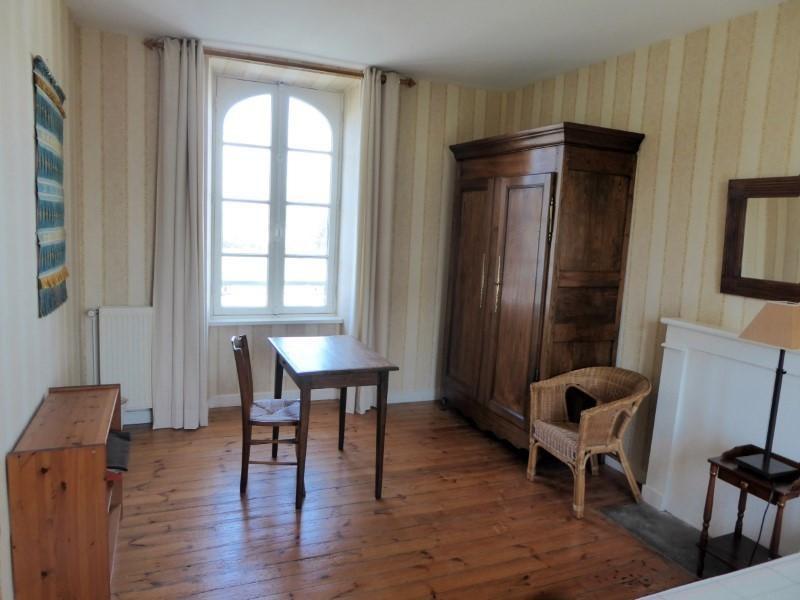 Vente maison / villa Erdeven 390000€ - Photo 3