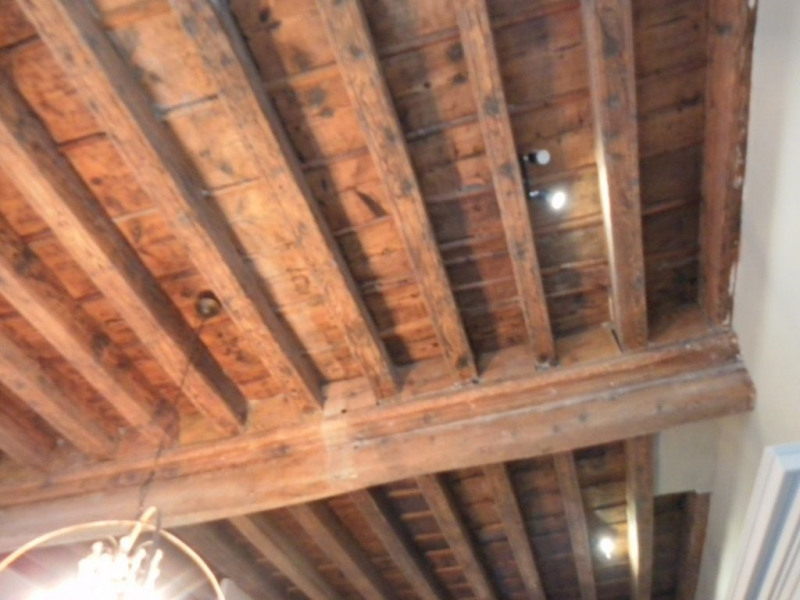 Revenda apartamento Avignon 357000€ - Fotografia 3