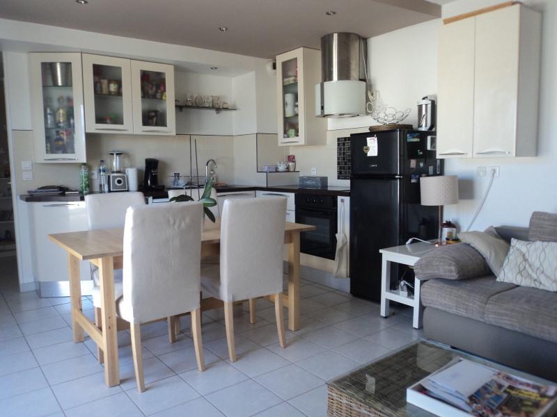 Venta  apartamento La seyne sur mer 189000€ - Fotografía 1