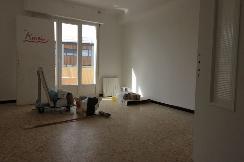 Sale apartment Marseille 79 000€ - Picture 6