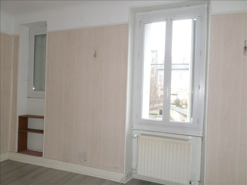 Vente immeuble Oyonnax 115 500€ - Photo 6