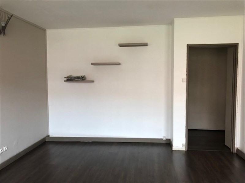 Location appartement Mundolsheim 550€ CC - Photo 4