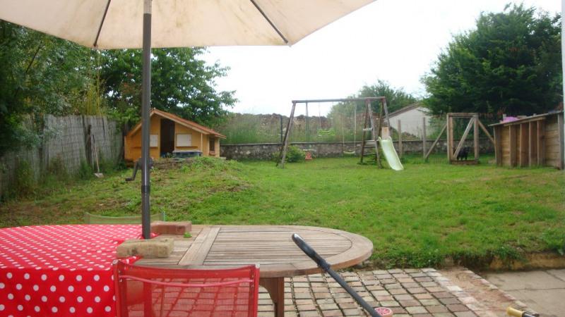Location maison / villa Bon encontre 600€ CC - Photo 1