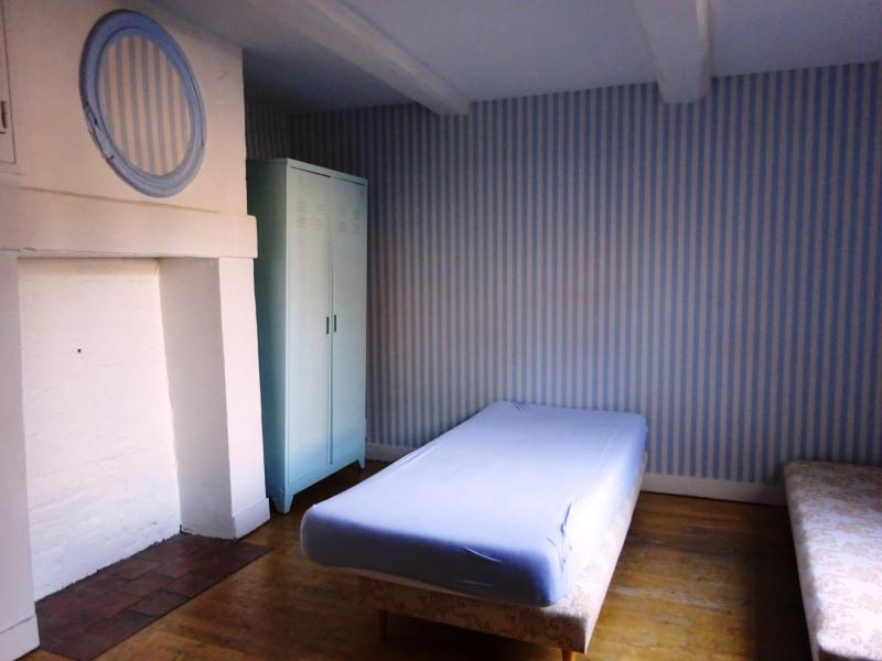 Location appartement Honfleur 680€ CC - Photo 4