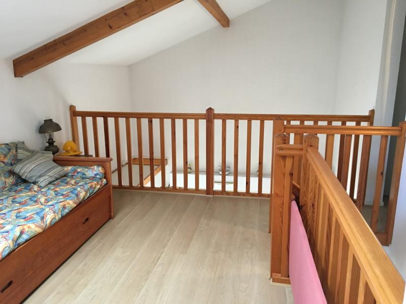 Location vacances appartement Capbreton 605€ - Photo 12
