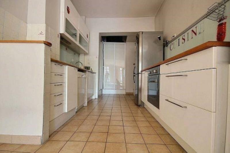 Vente appartement Charenton le pont 379000€ - Photo 2