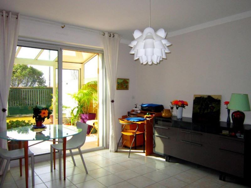 Vente maison / villa Saint palais sur mer 196230€ - Photo 3