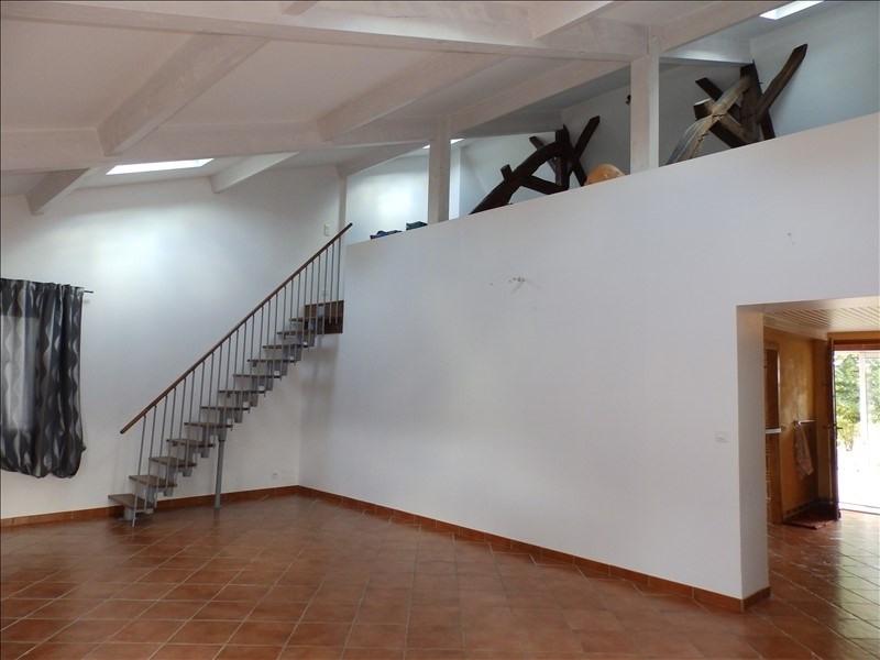 Vente maison / villa St gerand de vaux 155000€ - Photo 6