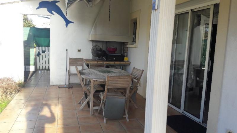 Vente de prestige maison / villa Ares 650000€ - Photo 5