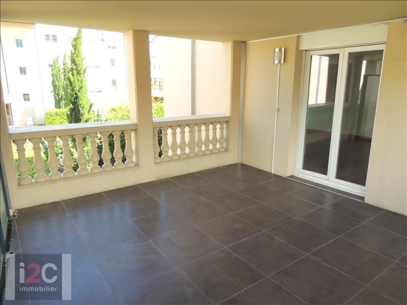 Sale apartment Divonne les bains 595000€ - Picture 9