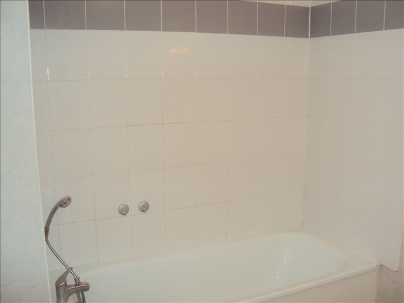 Sale apartment Riedisheim 68000€ - Picture 5
