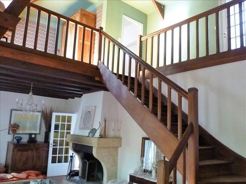 Venta  casa Orleans 357000€ - Fotografía 8