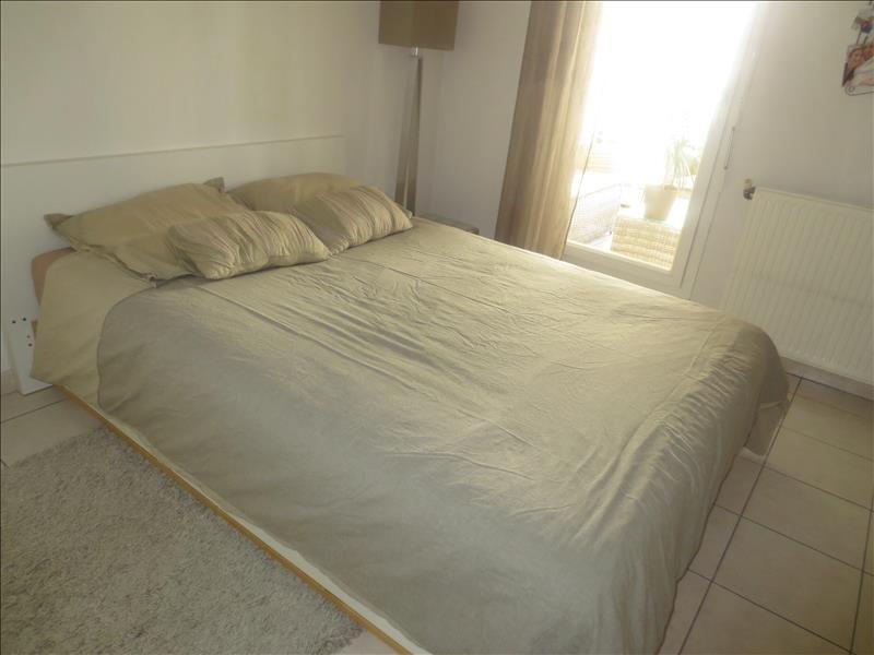 Venta  apartamento Montpellier 200000€ - Fotografía 2