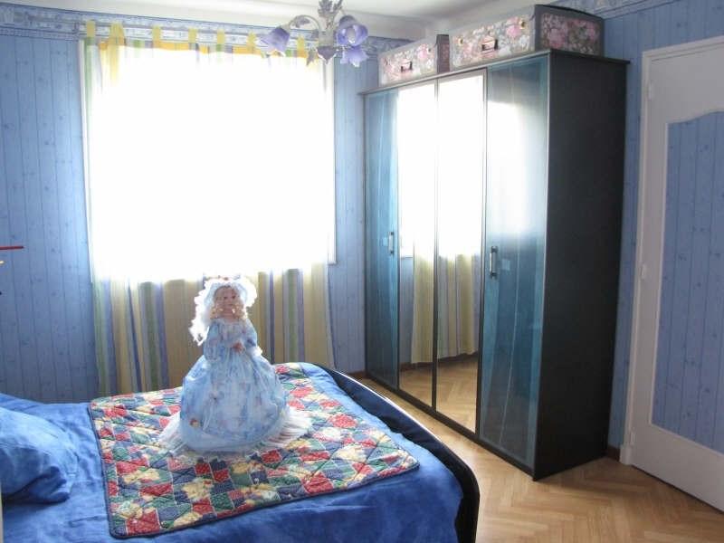 Sale house / villa Montauban 190000€ - Picture 13