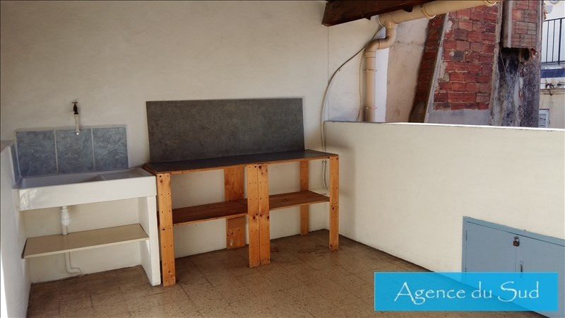 Location appartement Aubagne 927€ CC - Photo 5