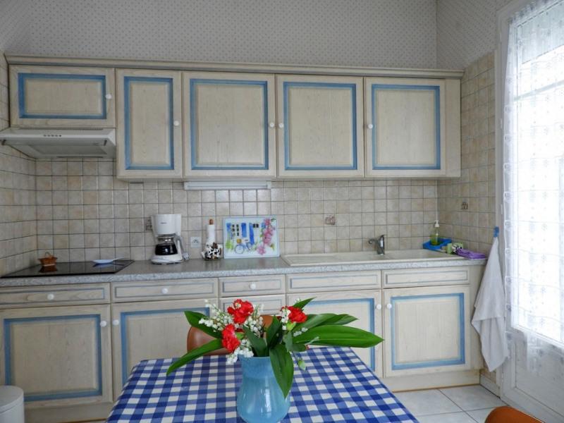 Sale house / villa Royan 376200€ - Picture 5