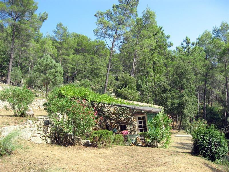 Престижная продажа дом Seillans 1580000€ - Фото 37