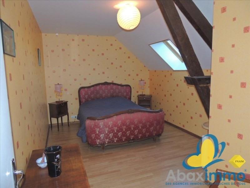 Sale house / villa Falaise 286470€ - Picture 8