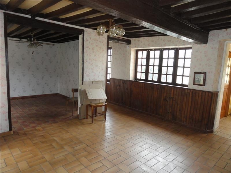 Sale house / villa Beauvais 151 000€ - Picture 4