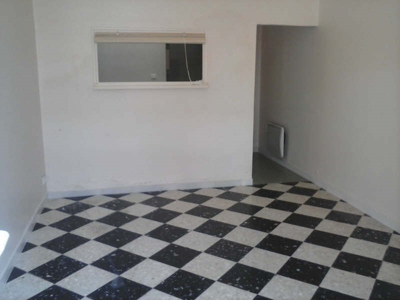 Location appartement Nimes fontaine 415€ CC - Photo 5