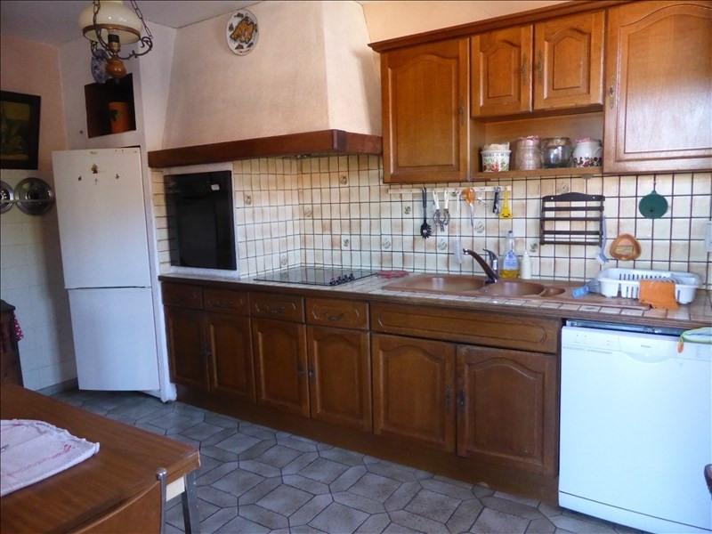 Venta  casa Collioure 415000€ - Fotografía 13