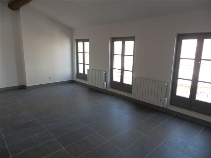 Alquiler  apartamento Toulon 792€ CC - Fotografía 4