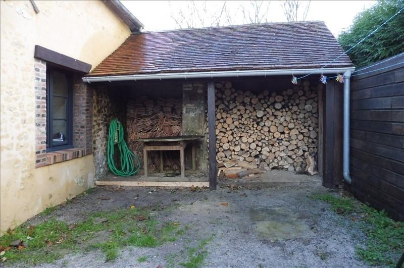 Vente maison / villa Mortagne au perche 98000€ - Photo 10