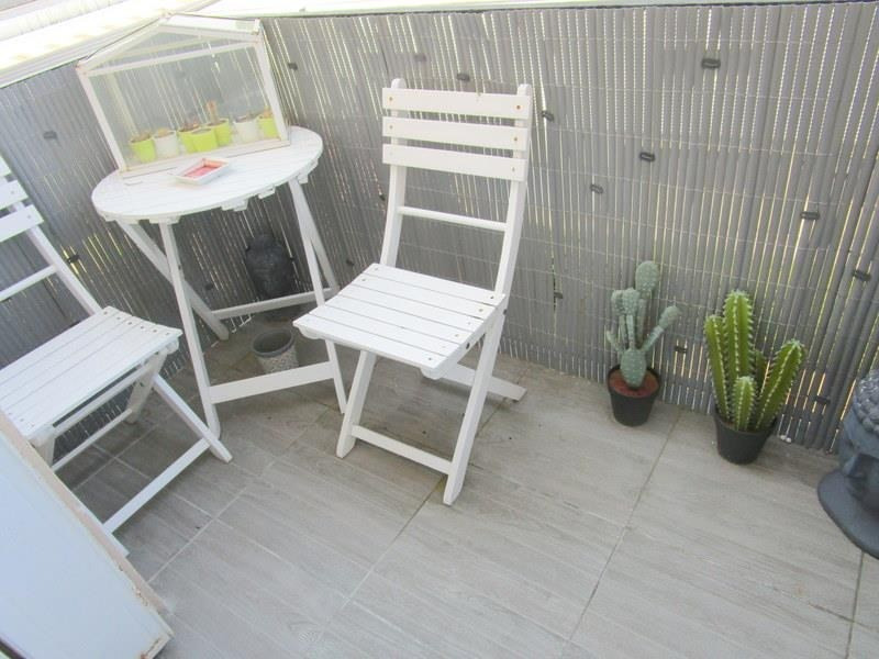 Vente appartement Le port marly 238000€ - Photo 2
