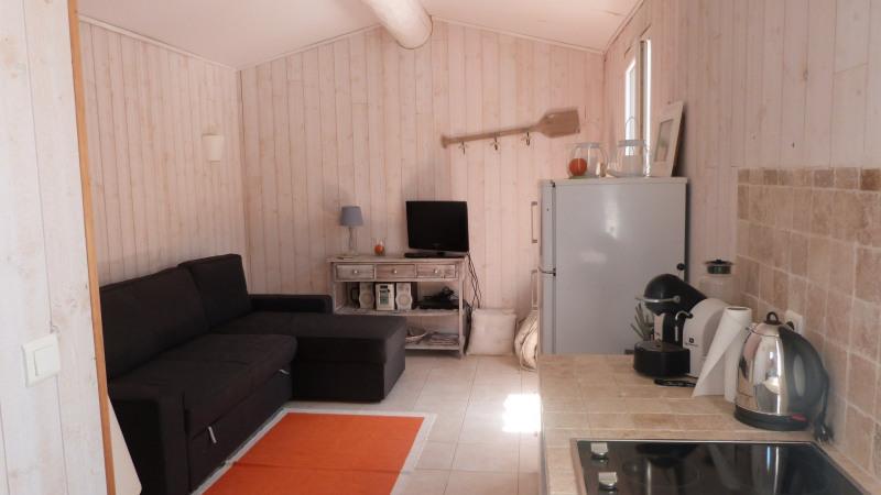 Vente maison / villa Aix en provence 1045000€ - Photo 18
